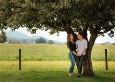 Love grows. // Portrait, Partner, Couple Photos, Couples, Guys, Couple Shots, Headshot Photography, Portrait Paintings, Couple Photography