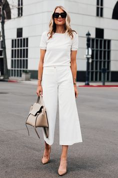 f5b8c8005d7fd 1637 Best Ann Taylor x Street Style images in 2019