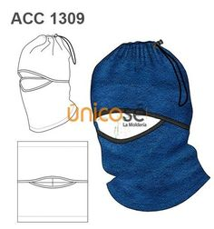 Hat Patterns To Sew, Sewing Patterns Free, Diy Clothing, Sewing Clothes, Mens Face Mask, Hat Crafts, Sewing Lessons, Mittens Pattern, Love Sewing
