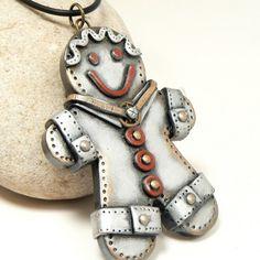 steampunk ornaments - Google Search