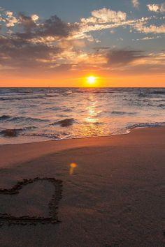 Payton is my LIFE 🖤 ~ История про Пэйтона ~ °Заходи к нам, надеюсь тебе понравится° #фанфик # Фанфик # amreading # books # wattpad Sunset Pictures, Beach Pictures, Nature Pictures, Beautiful Pictures, Beautiful Nature Wallpaper, Beautiful Landscapes, Sunset Photography, Landscape Photography, Photography Lessons