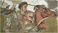 Western Military History - Part 1: The Classical World