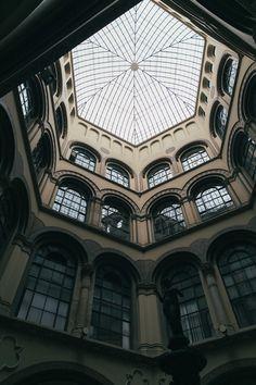 Meine Tipps für einen Kurztrip nach Wien - Josie Loves Josie Loves, Vienna, Tower, Building, Travel, Embroidery, Tips, Rook, Viajes