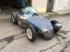 Cool things with wheels since 2006 Vw Cars, Kustom Kulture, Amazing Cars, Awesome, Motor Car, Custom Cars, Concept Cars, Cars And Motorcycles, Hot Rods