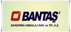 İki şirket temettü dağıtacak - Borsa İstanbul'da işlem gören ve temettü dağıtacak olan iki şirket