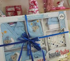 #loulis_sweet_surprise #diaper_cake #gift_for_baby