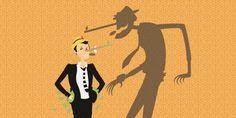 """les Amis de la Terre et leurs partenaires, pour le nouveau prix Pinocchio, nous invitent à voter et à désigner pour cette 8ème édition """"spéciale climat"""" les """"plus gros menteurs"""" qui se verront """"récompenser"""" dans différentes catégories."""