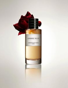 c28b44f6dd 13 Best Dior Collection Privée Parfums images in 2012 | Perfume ...