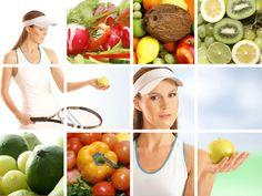 ¿Cuáles son las mejores dietas para deportistas? Vuelve nuestra nutricionista María José Tenedor para hablarnos de los mitos y las realidades de la nutrición deportiva ¡No te los pierdas!