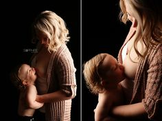 I am working on a project showcasing women breastfeeding. It is my belief the more people see it the more normal it will become! I think there are a lot of misconceptions about breastfeeding and I hope to help the movement of normalizing breastfeeding. If you would like to participate please…