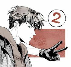 Robin, Red Hood Jason Todd, Jay Bird, Doodle Coloring, Arkham Knight, Batman Family, Detective Comics, Dc Universe, Anime