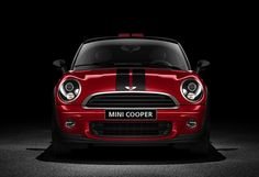 A liberating 2-seater with a speed-sensitive spoiler and plenty of punch. Add premium features too many other cars skimp on like a performance-tuned suspension and Dynamic Stability Control and voilà. You've got a car with world-famous handling and an incredibly fun ride you'll never forget. #OrlandoMINI #Coupe #MINI #mini #car #cars #automotive #dealership #Orlando #Florida #auto