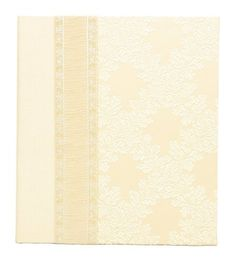 Molly West 2099 ArchivalQuality 120PhotoCapacity Memory Album with SwissBrocade and Silk Cover Champagne Wedding *** Click image for more details.Note:It is affiliate link to Amazon.