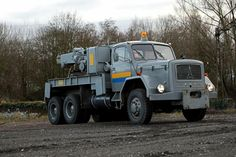 Farm Trucks, Busse, Rigs, Classic Cars, Monster Trucks, Vehicles, Vintage, Truck, Tow Truck