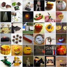 Evil_Mad_Scientist_Halloween_Projects___Evil_Mad_Scientist_Laboratories.jpg
