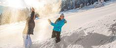 Schneespaß bei einer Schneeschuhwanderung in Bramberg am Wildkogel Zell Am See, Snow, Outdoor, Ski Trips, Winter Vacations, Explore, Outdoors, Outdoor Games, The Great Outdoors