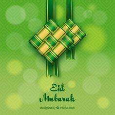 Ketupat background in flat design Free Vector 14 August Wallpapers, Wallpaper Backgrounds, Iphone Wallpaper, Ramadan Background, Eid Mubarak Greetings, Hanging Stars, Free Hand Drawing, Islamic Wallpaper, Islamic Pictures