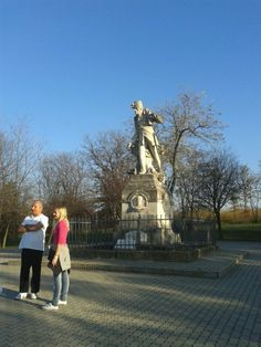 See 53 photos and 1 tip from 648 visitors to Isaszeg. Four Square