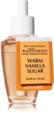 Wallflowers Refills - Fragrance & Diffuser Oil | Bath & Body Works
