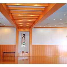 Japanese archery dojo (kyudo-dojo) Kendo, Mermaid Book, Martial Arts Gym, Karate Dojo, Gym Design, Japanese Culture, Archery, Schools, Meditation
