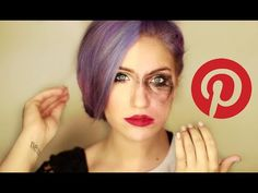 How To Get Pinterest Followers - How To Get Your First 10,000 + Follower On Pinterest - YouTube