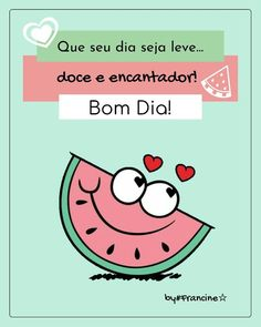 Happy Week End, Happy Sunday, Learn Portuguese, First Love, My Love, Instagram Blog, Weekend Fun, Day For Night, No One Loves Me