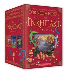 Inkheart Trilogy Boxset by Scholastic, http://www.amazon.com/dp/0545265371/ref=cm_sw_r_pi_dp_Nan.pb059JMRZ