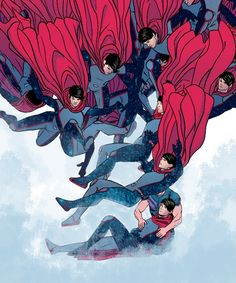 Marvel Comic Character, Marvel Characters, Marvel Movies, Avengers Team, Young Avengers, Marvel Fan Art, Marvel Dc Comics, Wiccan Marvel, Wonder Twins