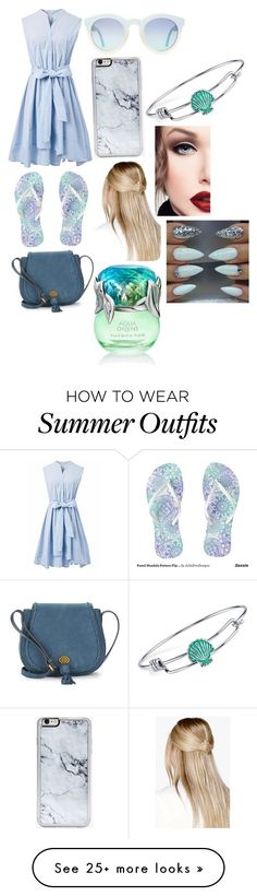 "Collection Of Summer Styles    ""Outfit #65"" by abecker2017 on Polyvore featuring Chicwish, Nanette Lepore, Zero Gravity, Boohoo and Disney    - #Outfits  https://fashioninspire.net/fashion/outfits/summer-outfits-outfit-65-by-abecker2017-on-polyvore-featuring-chicwish-nanette-lepore-zero/"