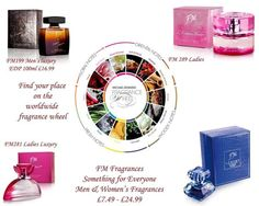 Visit http://www.membersfm.com/michelle-brandon to find out how you can get a discount of 30% on this FM fragrance and other perfume and cosmetics products.