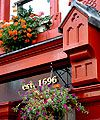 Farrington's of Temple Bar - Welcome :: dublin pubs, pubs in dublin, irish pubs, pubs in ireland, traditional pubs, auld dubliner, farringto...