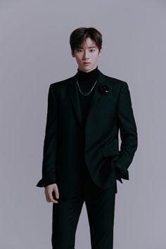 minhyun (nu'est, ex wanna one) Minhyuk, Jinyoung, Cnblue, Nuest Kpop, Nu Est Minhyun, Kim Jaehwan, Ha Sungwoon, Cha Eun Woo, Pledis Entertainment
