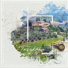 Toscana Movies, Movie Posters, Art, Art Background, Film Poster, Films, Popcorn Posters, Kunst, Film Books