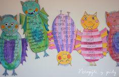 School Humor, Funny School, Funny Kids, Princess Peach, Teacher, Learning, Fictional Characters, Professor, Teachers