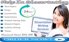 #Dissertation_Writing_Services - #Help_in_Dissertation is a popular academic portal that is known for offering high-end Dissertation Writing Services contribute to the students. In such a case, the students can seek #professional_academic_help.  Visit Here https://writingservices-uk.weebly.com/blog/get-complete-knowledge-for-dissertation-writing-services  Live Chat@ https://m.me/helpindissertation  For Android Application user…