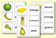 Matching Cards: zelf Ned. tekst toevoegen