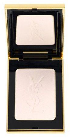 Yves Saint Laurent Face Highlighter Palette
