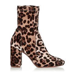 #riverisland #print #leopard