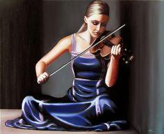 Stropi de culoare Muse, Violin, Music Instruments, Musical Instruments