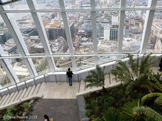Visit the Sky Garden 21 Cheap Date Ideas In London London 2016, London Life, Places To Travel, Places To See, Cheap Date Ideas, Destinations, Sky Garden, London Places, Windsor