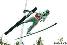 Domen Prevc Iron Mountain Michigan, Ski Jumping, Sport 2, Samurai, Skiing, Board, Ski, Sign