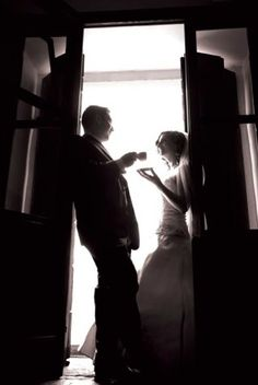 www.skyphoto.me german wedding photography by julian klemm skyphoto como lake italy German Wedding, Wedding Photography, Italy, Wedding Photos, Wedding Pictures, Italia, Bridal Photography, Wedding Poses