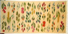 De peste 50 de ani Lăzărica Popescu țese covoare și tapiserii | Adela Pârvu - Interior design blogger Craftsman, Textiles, Curtains, Shower, Interior, Prints, Design, Style, Artisan