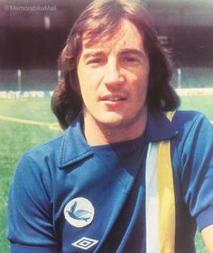 Peter Sayer of Cardiff City in Cardiff City Football, Cardiff City Fc, Cardiff Bay, Football Kits, Football Players, Millennium Stadium, Geography Lessons, Fa Cup, Blue Bird