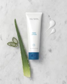 Nu Skin, Mother's Day Promotion, Body Bars, Cleansing Gel, Hand Care, Hand Lotion, Beauty Care, Beauty Box, Beauty Ideas