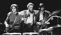 Cream - Sunshine Of Your Love - 1967 – Rock My Life