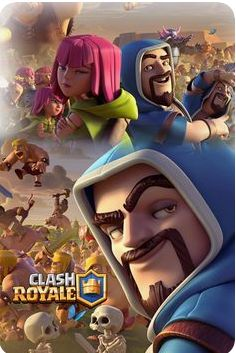 Clash royale creator codes orange juice. The best clash royale decks, clash royale decks arena 4, clash royale decks arena 7, clash royale decks arena 9 2020. #clashroyale, #clashroyaledecks, #freeclashroyale, #clashroyaledecksarena, #bestclashroyaledecks, Gem Online, Cheat Online, Gift Cards Money, Get Gift Cards, Royale Game, Free Gems, The Clash, Clash Of Clans, New Tricks