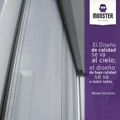 Mieke Gerritzen. #monsterblinds #cuadros #arte #decoracion #estilo #casa #hogar #persianas #frases  #blinds #design #interiordesign