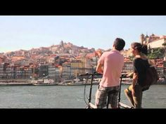 Cascais Portugal Homes For Rent http://portugalrealestatehomes.com