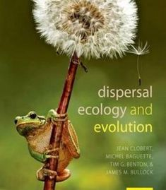 Essentials of biology 4th edition by sylvia s mader windelspecht dispersal ecology and evolution pdf fandeluxe Image collections